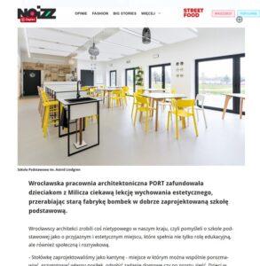 https://noizz.pl/spoleczenstwo/szkola-podstawowa-w-miliczu-estetyczna-szkola-przyszlosci/