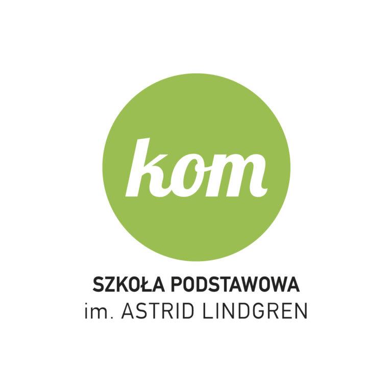 Komunikat ws. zawieszenia zajęć dydaktycznych